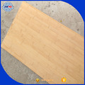 supplier inner decorative durable wood bamboo plywood/sheet wood