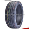 Hot Sale China Automobiles Motorcycles Tire