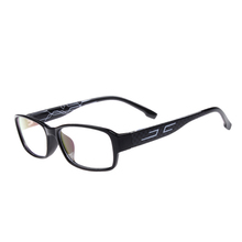 High Quality Metal Eyewear Glasses, Optical frames, Eyeglasses