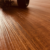 Hot Sales Luxury Vinyl flooring/plastic pvc flooring/wood grain Vinyl Floor Planks