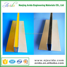 decoration materials expansion joint for tiles and marbles