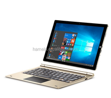 Original Teclast Tbook 10 S 10.1 inch Intel Cherry Trail X5 Win 10 Home + Android 5.1 Dual OS 4GB 64GB Tablets PC