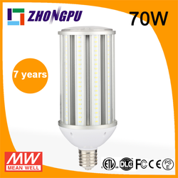 128lm/w 7 years warranty 70w led indoor badminton basketball court lighting