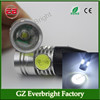 T15 C.R.E.E W5W 9W High Power 194 168 Car Led Reversing Lights LED Interior Bulbs 12V ~ 24V