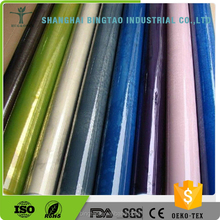 Plastic Polyether Ether Based Tpu Film