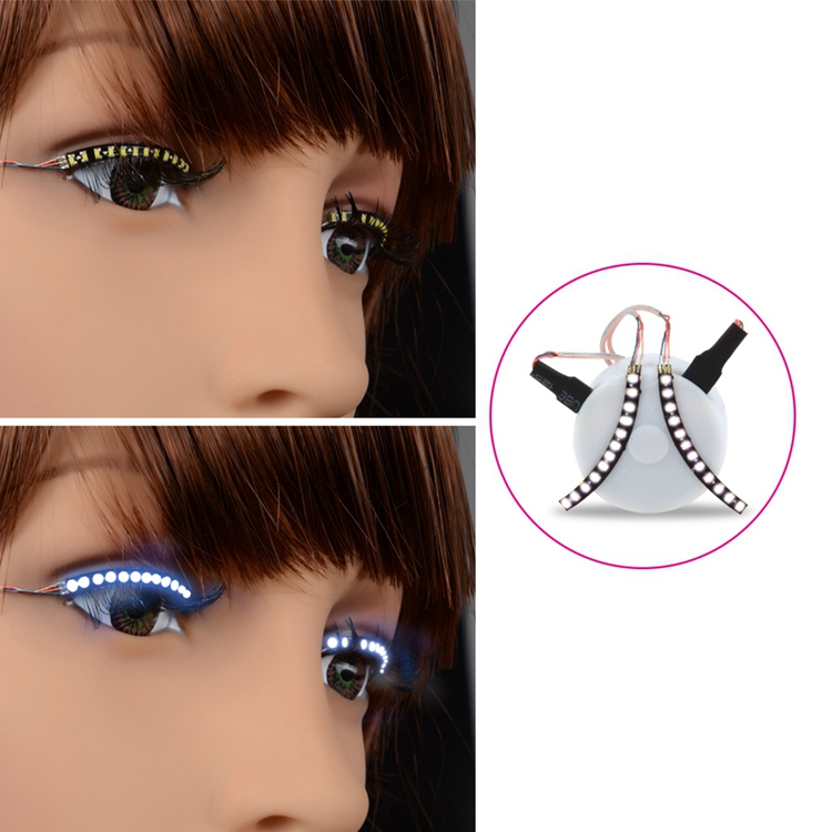 led eyelashes (1).jpg