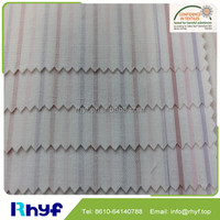 Excellent quality water dissolving woven interlining fabric