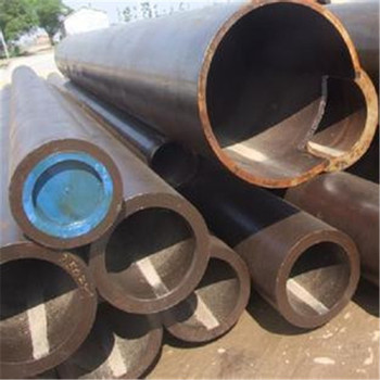 ERW astm a53 schedule 40 carbon steel pipe