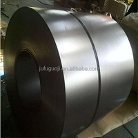 cold rolled grain oriented and non grain oriented electrical silicon steel sheet lamination price