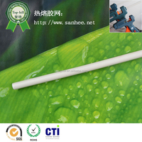 black woodworking hot melt adhesive glue sticks for wood furniture glueadhesive and plywood glue