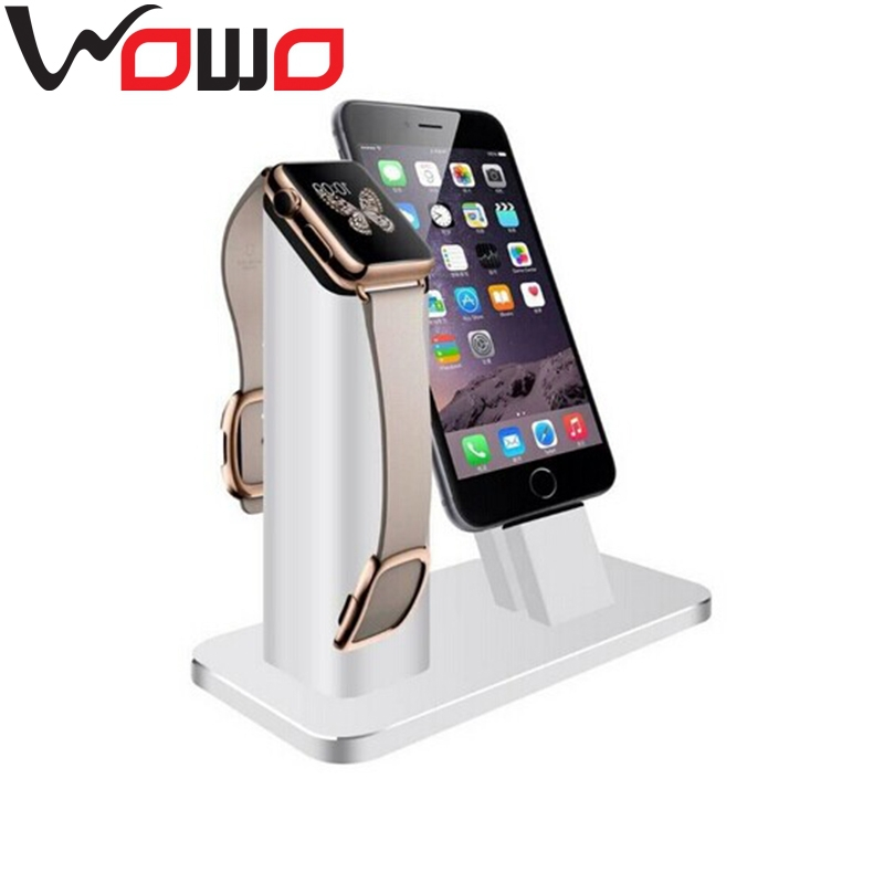 for apple watch charging stand, for apple watch stand aluminum, for apple watch dock