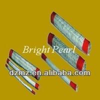Thermal Insulation Ceramic Fibre Rope Expert