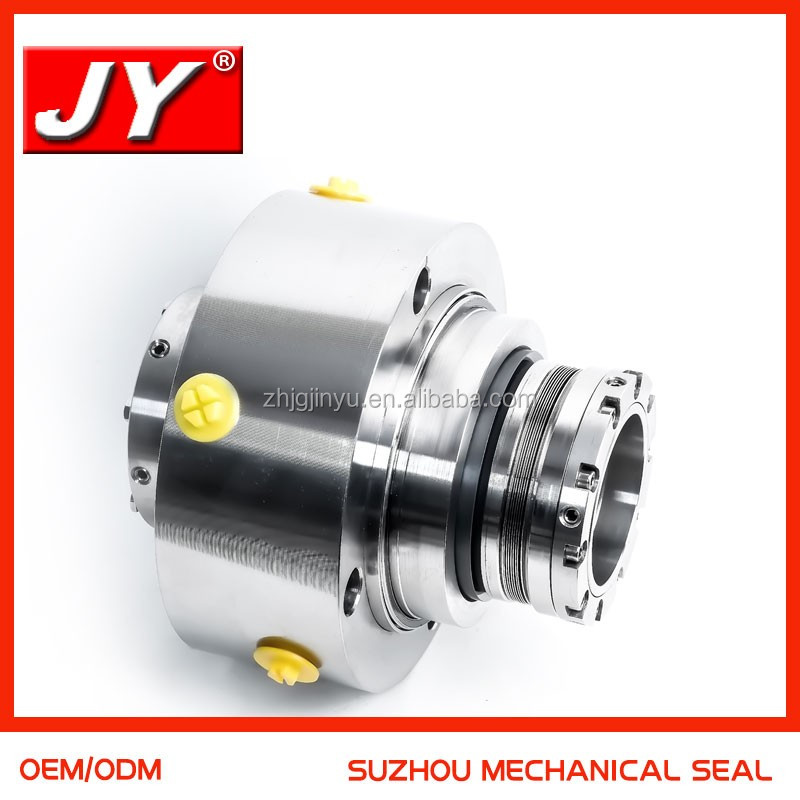 JY High Quality Sundyne Mechanical Seal For Water Pump Seals