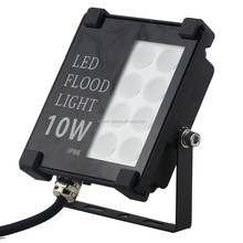 portable led emergency work light waterproof IP65