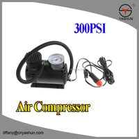 mini dc air pump,12v mini air compressor,12v mini air inflator
