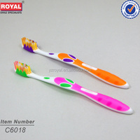 Adult Toothbrush Amp Special Need Toothbrush