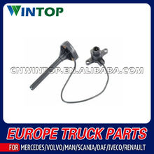 High Quality Heavy Truck VOLVO Oil Level Sensor OE:24424110