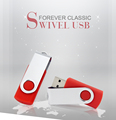 Lowest cost swivel usb 3.0 flash drive wholesale