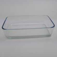 microwave oven Pyrex GLASS Sushi Plate