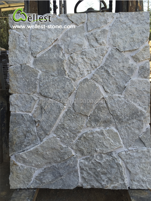 decorative outdoor stone natural stone floor tiles