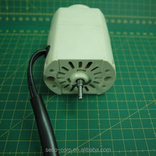 98190ET MADE IN TAIWAN HOUSEHOLD SEWING MACHINE PARTS 90W MOTOR