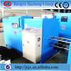 630 bobbin Double Twist Bunching Machine High speed electric twisting machine copper wire cable making equipment