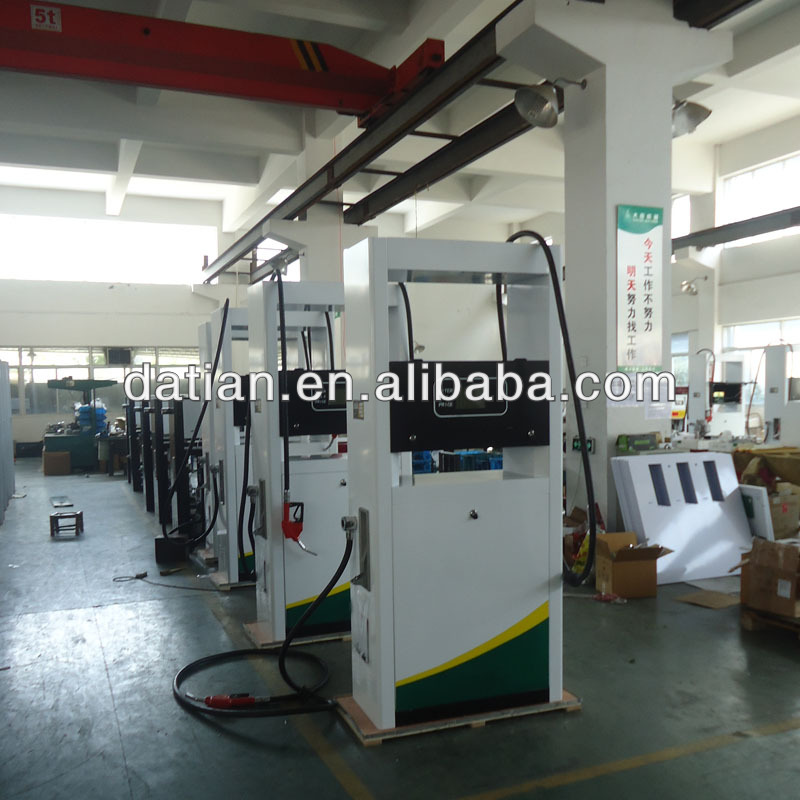 used fuel dispenser for sale for gas station