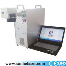 portable co2 laser marker for medicine package,Hot selling portable co2 laser marking machine