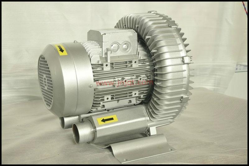 Miniature Air Blower : W mini air pump blower buy