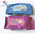 80pcs Baby Wipe Baby Wet Wipe