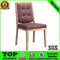 hotel furniture with back design wood-look commercial hotel furniture