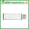 Excellent Quality Low Price Usb Flash Pen Drive 500Gb