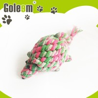 Good Reputation High Quality Dog Sex Toy/Dog Chew Toy/Dog Toy