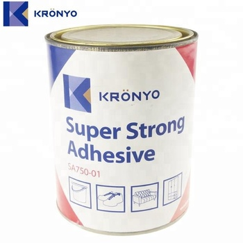 Strong Adhesive be for leather wood glass plastic