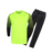 2018 Best Patterns SoccerJersey Goal Keeper Soccer