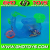 /product-detail/candy-pull-motor-with-light-plastic-candy-toys-for-gift-60283538336.html
