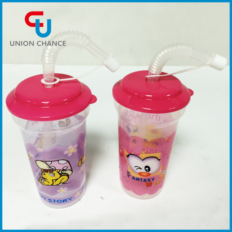 2015 New Unique Factory Direct colored styrofoam cups