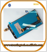 "factory supply 5.5""Lcd Display+Digitizer touch Glass Assembly For ASU Zenfone go TV X103DB X104D replacement screen"