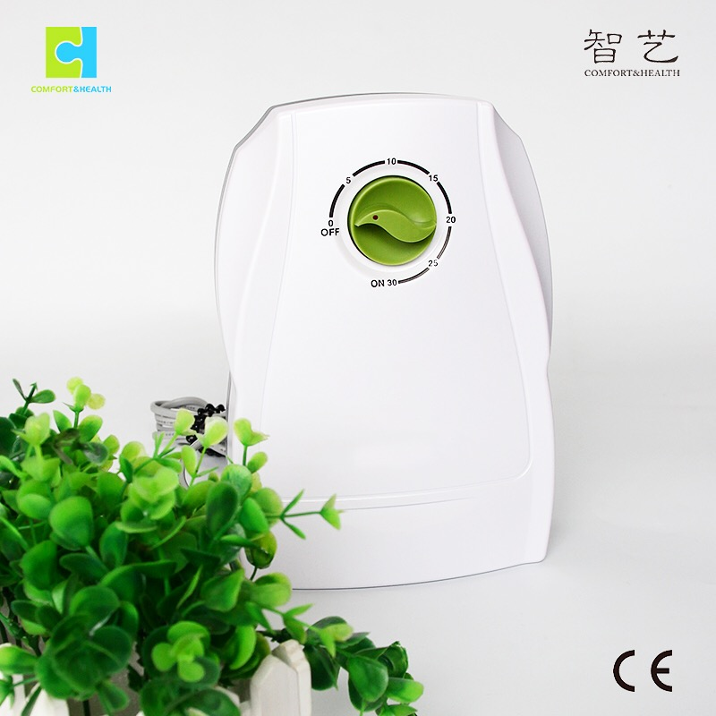Best Seller movable formaldehyde disinfecting ozone generator