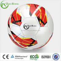 soccer ball sports size 1