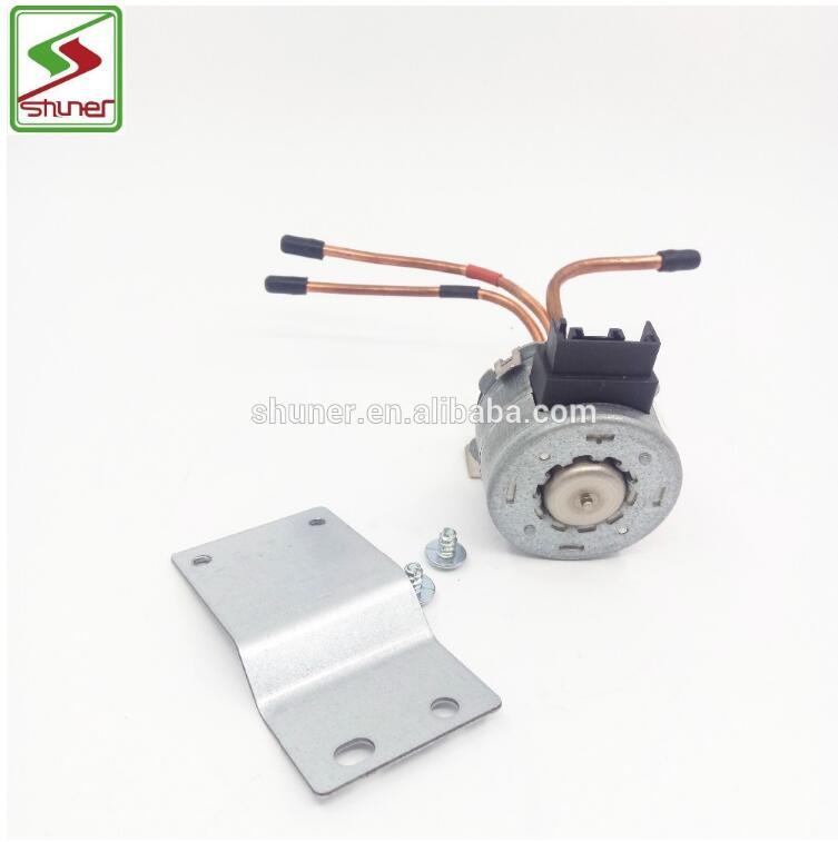 High-Tech Hot Sale Temperature Refrigerator Automatic Control Electronic Switch Valve/ Refrigerator Parts