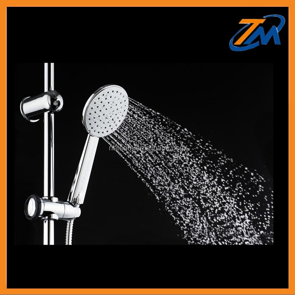 Tm 1002 china cuarto de ba o ducha set de accesorios de for Accesorios bano plastico