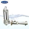 /product-detail/taiwan-5-5kw-7-5hp-submersible-water-pump-60212075232.html