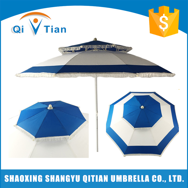 Newest high performance customize bbq grill umbrella