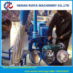 multi function corn straw/chaff/hay/cotton stalk cutter and corn crusher 0086-15981835029