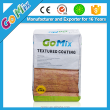 C840 texture paint for exterior wall