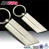 From china manufacture cheap metal child key ring