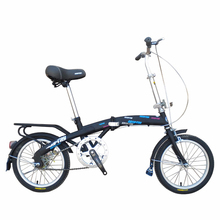 20 inch/made in china/small/mini/lightweight/custom wholesale/folding bike