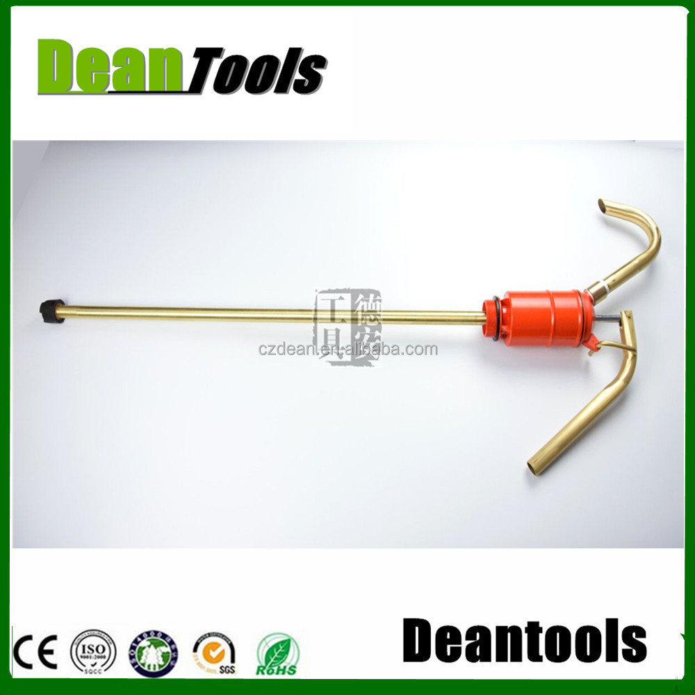 Deep Well Hand Pumps,Hand Water Well Pump,stainless steel tools