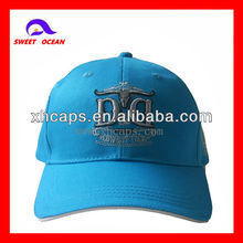 New High embroidery machine for baseball cap